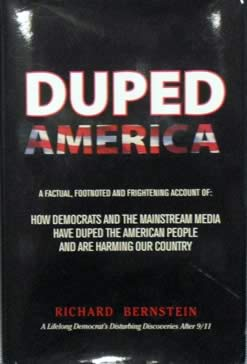 Duped America