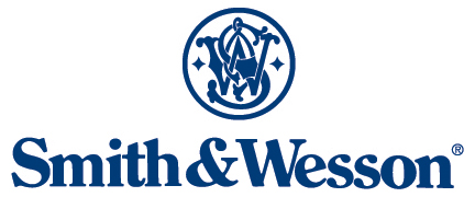 Smith & Wesson linked logo